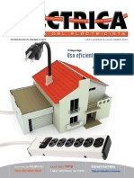 Electrica13.pdf