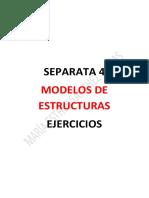 Separata 4 Estructuras Reales y Modelos