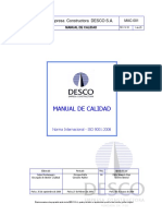 Mac_manual de Calidad-2009-Desco 2.0