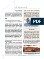 live-stock-improvement-AR-2014-15.pdf