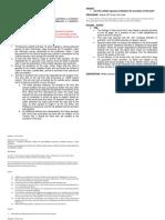Week 5 Digests.pdf