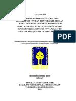 TUGAS AKHIR.pdf