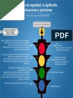 semaforo_colores de seguridad-significado.pdf