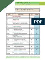 SUPER - INFORME DE CADA PARTIDA EJECUTADA - JR CELSO BAMBAREN.docx