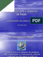 GPS-y-Sistemas-de-Radio.ppt
