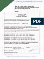 ACS Aquarius et Auriga V3.4 (1).pdf
