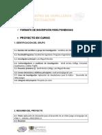 Form_inscrip- EL GRAN ONELL