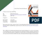 Seismic Retrofitting of Full-Scale RC Interior Beam-Column-Slab Subassemblies