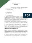 Resumenes (psicoterapia humanistica)