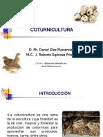 COTURNICULTURA.pdf