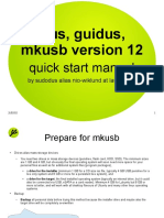 mkUSB-quick-start-manual.pdf
