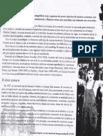 cine 2.pdf