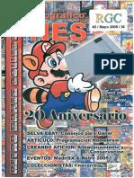 Retro Games Collectors 2