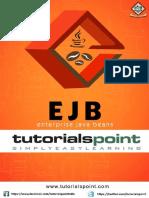 ejb_tutorial.pdf