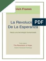 La-revolucion-de-la-esperanza Fromm.pdf