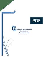 Legislação Penal - Estatuto do Desarmamento (2018).pdf