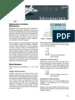 Faa 8083 30 Ch01 Matematica