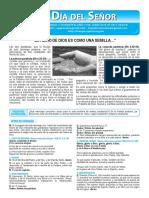 2411.pdf