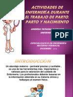 actividadesdeenfermeraduranteeltrabajodeparto.pdf