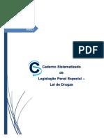 Legislação Penal - Lei de Drogas (2018).pdf