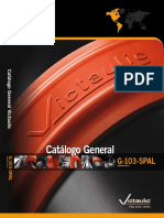 CATALOGO_GENERAL_SKF