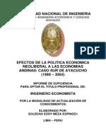 meza_es