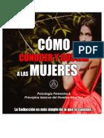 a0a79c_3f0e2d0ee46d45849fb27c31759e62ba.pdf