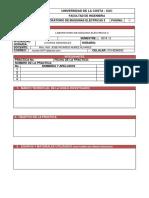 Formato Informe Maq II