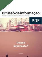 certo_Difusão de informação