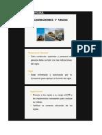CUADRADORES y VIGIAS.docx