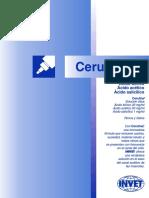 Ceruline.pdf