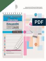 9 manual propedeutico ciencias experimentales estudiante