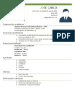 curriculum-informatico.docx