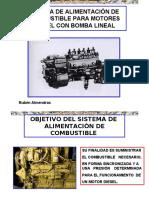 Curso sistema de alimentacion motores diesel bomba lineal.pdf