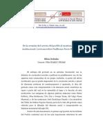 Dolinko sobre Facio Hebequer.pdf