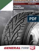 Manual Mecanica Automotriz Pruebas Previas y Desmontaje Culata