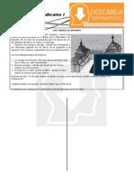 01-DESCARGAR-EXPONENTES-Y-RADICALES-–-ALGEBRA-TERCERO-DE-SECUNDARIA.doc