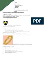Bahan PKN Kelas 2 k13 s1