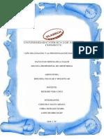 BIOLOGIA MOLECULAR (1).docx