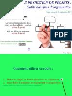 Projet_Outils-basiques.pptx