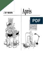 Organisation.pptx