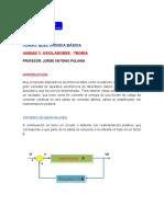 3.Osciladores.pdf