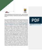 Convenio Subsidios Emcali 2018 v3 (1)
