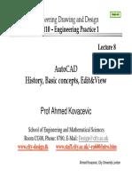 CBLMCAD2.pdf