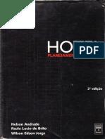 HOTEL PLANEJAMENTO E PROJETO -  completo reduxxxx.pdf