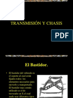 Curso mecanica automotriz transmision y chasis.pdf