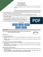 ChinmayH_Resume(Aug 18).pdf