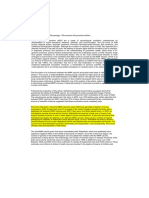 Docdownloader.com Cuestionario
