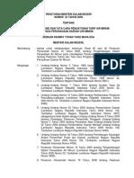 Permendagri No. 23 Tahun 2006_13_1.pdf