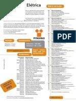 Eletrica_2014.pdf